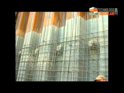 Bentonit w budownictwie – pęczniejące materiały izolacyjne