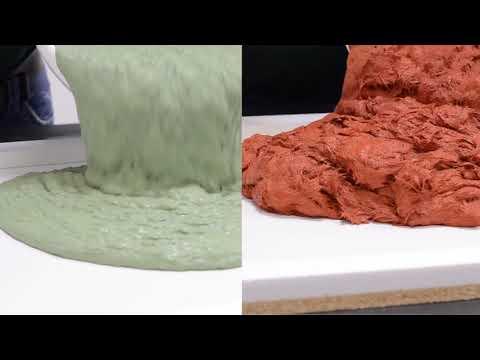 Beton GRC albo GFRC, czyli beton zbrojony włóknami