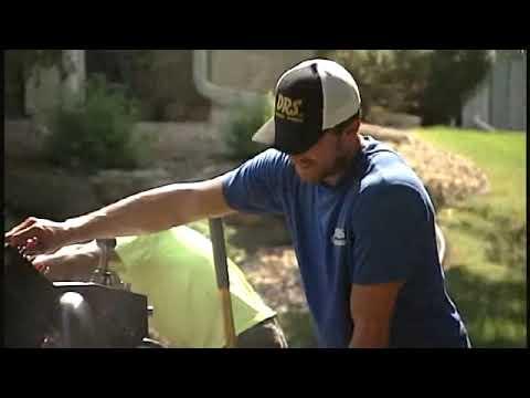 Naprawa asfaltu – wykonanie nawierzchni asfaltowej