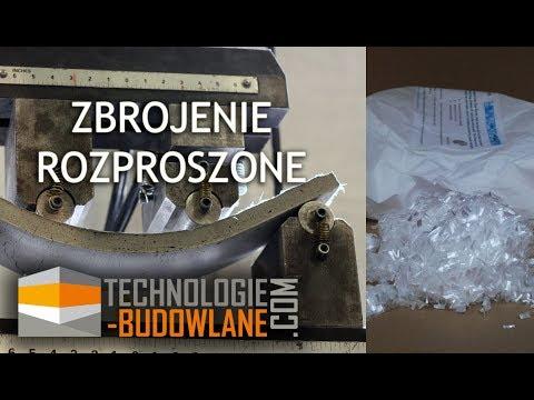 Zbrojenie rozproszone – infolinia – 814-608-814